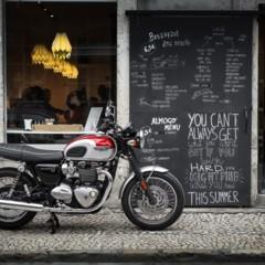 Foto 10 de 70 de la galería triumph-bonneville-t120-y-t120-black-1 en Motorpasion Moto