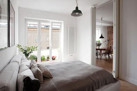 apartamento-habitacion-8.jpg