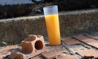 El aumento del gravamen al alcohol provocará el cierre de muchos bares de copas