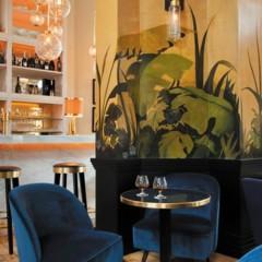 Foto 8 de 40 de la galería una-estancia-de-10-en-paris en Trendencias Lifestyle
