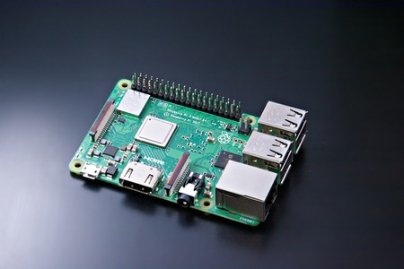 Convierte tu televisor en una Smart TV con una Raspberry Pi