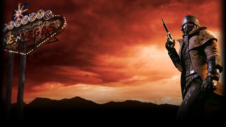 Obsidian, el rey del rol en los videojuegos que hizo el mejor 'Fallout' de la historia y se ganó el desprecio de Bethesda para siempre