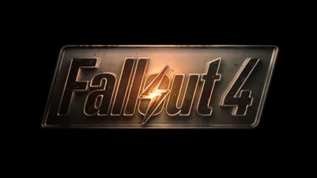 Fallout 4 para Xbox One soportará mods al igual que PC; en PS4 llegará esta opción después