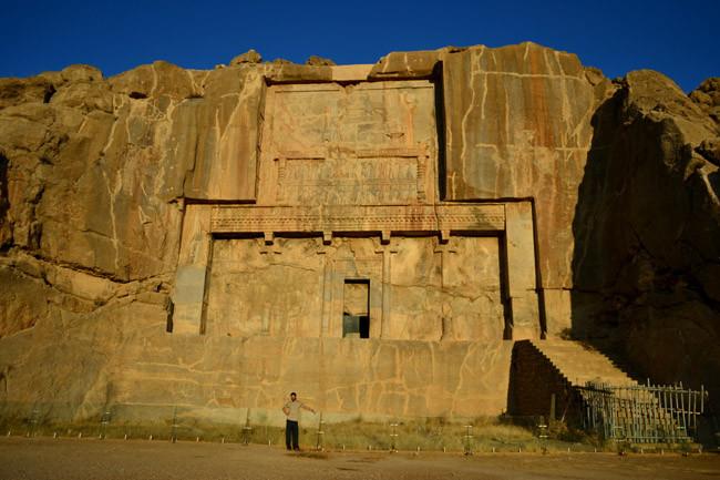 tumbas-persepolis
