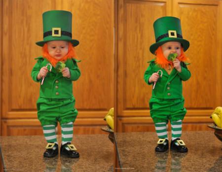 elfo-irlandes
