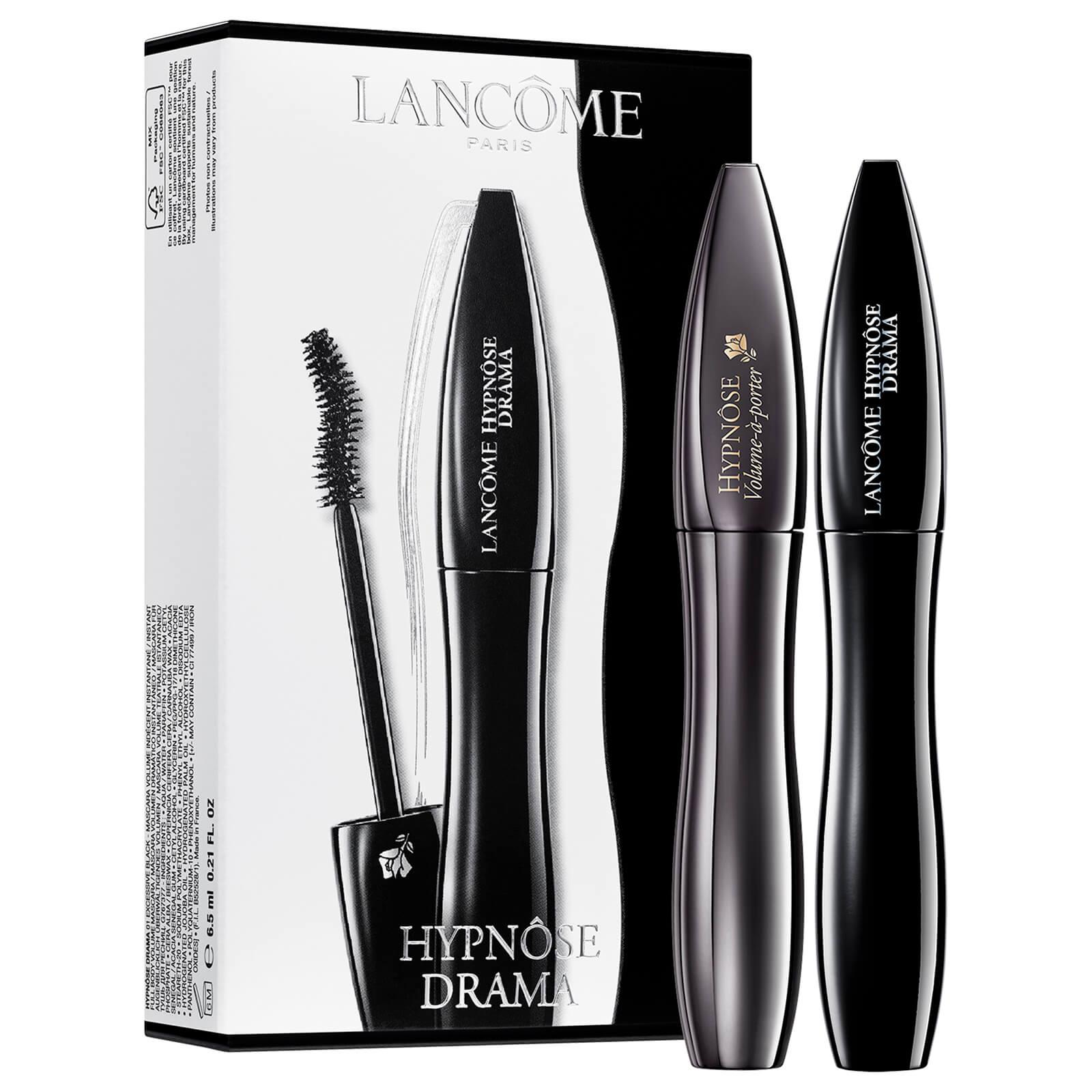 Lancome Limited Edition Hypnose Mascara Set