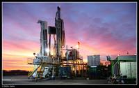 Lukoil intenta ser el accionista mayoritario de Repsol