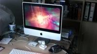 El iMac y el Mac mini podrían renovarse la semana que viene