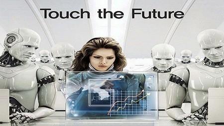 Tendencias en inversiones TIC en las empresas