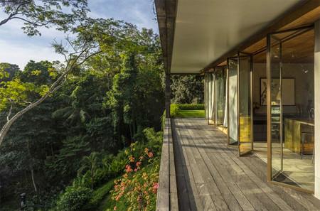 Casa Bali 5