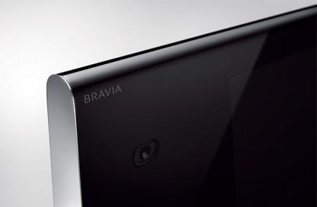 Sony Bravia 2014