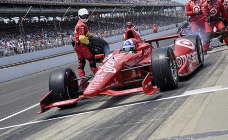 Ferrari proporcionará motores a varios equipos de la IndyCar en 2013 (inocentada)
