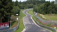 Nürburgring ya tiene nuevo dueño