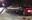 Un Mazda MX-5 eléctrico anima las carreras Drag estadounidenses