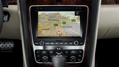 BlackBerry anuncia actualizaciones de software para la industria del automóvil
