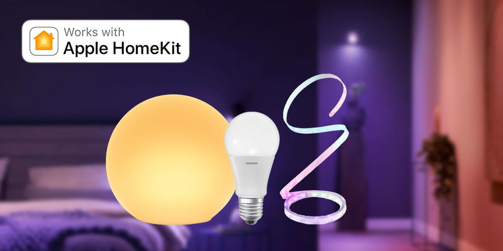 Ilumina tu casa de manera