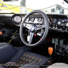 Foto 20 de 65 de la galería ford-gt40-en-edm-2013 en Motorpasión