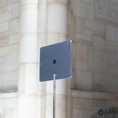 Foto 27 de 29 de la galería ipad-pro-2018 en Applesfera