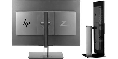Hp Z24n G2 2