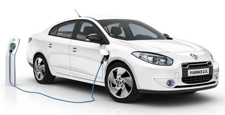 Fluence-ZE-cable-carga