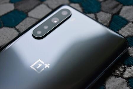 OnePlus y Xataka México te regalan un OnePlus Nord para iniciar 2021 con un nuevo smartphone