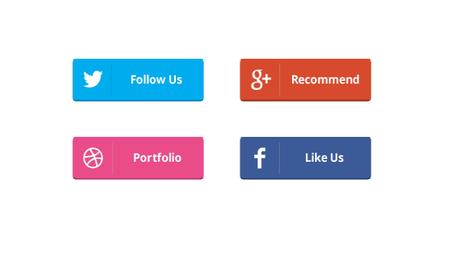 Cuatro plugins Wordpress para ampliar la visibilidad de tu sitio web de empresa