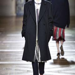 Foto 5 de 7 de la galería abrigos-minimalistas-otono-invierno-2013-2014 en Trendencias