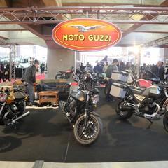 Foto 145 de 158 de la galería motomadrid-2019-1 en Motorpasion Moto