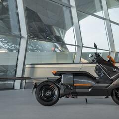 Foto 7 de 56 de la galería bmw-ce-04-2021-primeras-impresiones en Motorpasion Moto