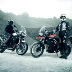 Foto 9 de 37 de la galería triumph-tiger-800-primera-galeria-completa-del-modelo en Motorpasion Moto