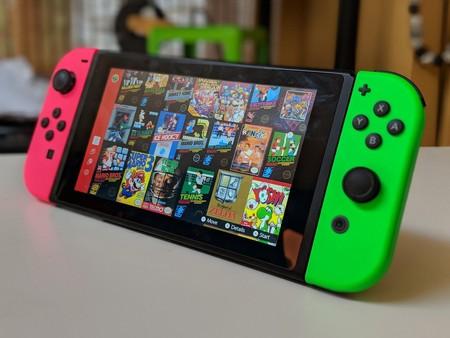 Siempre sí: Nintendo estaría preparando dos nuevos modelos del Switch, uno más económico y otro mejorado