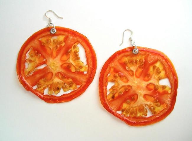 joyas tomate