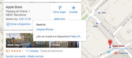 Googlemaps Lateralextendido