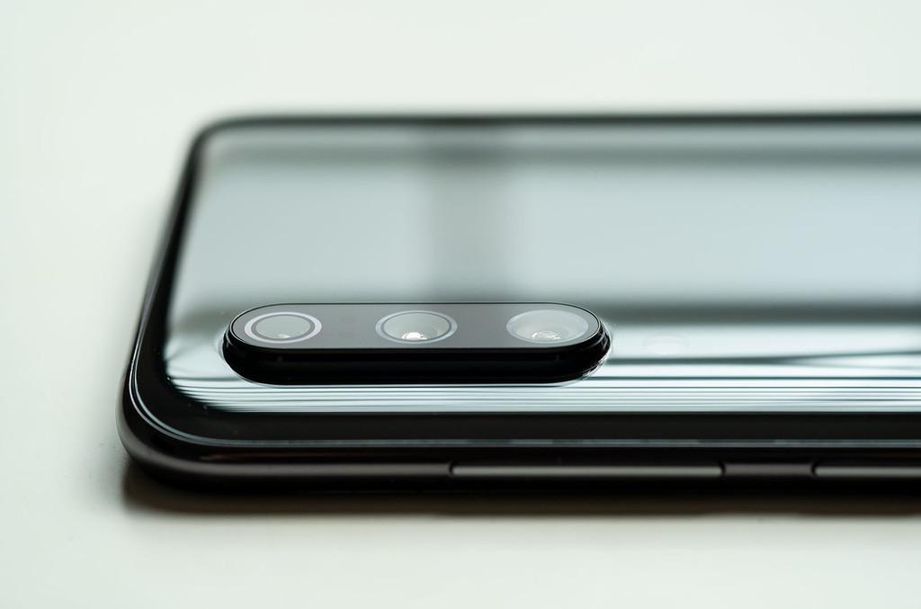 Cazando Gangas: Xiaomi™ Mi 9, Honor View 20, Samsung™ Galaxy™ A50 y mas al mejor precio