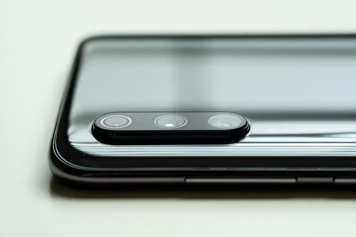 Cazando Gangas: Xiaomi Mi 9, Honor View 20, Samsung Galaxy A50 y más al mejor precio