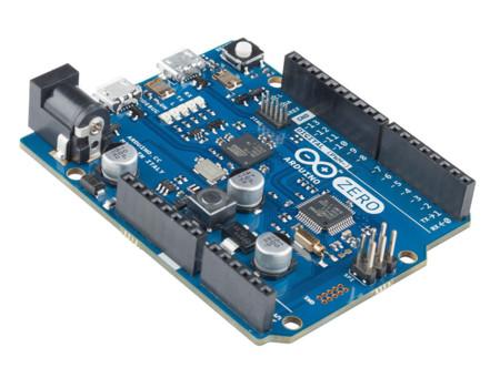 Arduino Zero 1000px