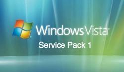 La Release Candidate del SP1 de Vista para la próxima semana