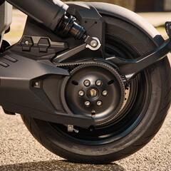 Foto 33 de 56 de la galería bmw-ce-04-2021-primeras-impresiones en Motorpasion Moto
