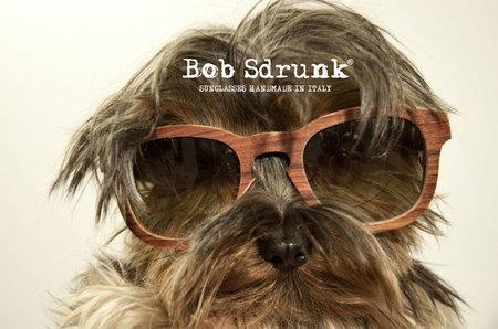 bob-sdrunk-Limited-edition