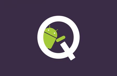 Android Q, se filtran nuevos detalles: 'Face ID', desactualizar aplicaciones, más personalización y privacidad