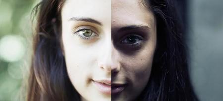 """""""Perception Is Reality"""" de Sebastian Petrovski, un proyecto para comprender la importancia de la luz en la fotografía"""