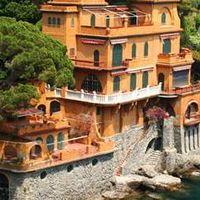 "Crucero ""Las cálidas aguas mediterráneas"" rebajado a 399 euros en Logitravel"