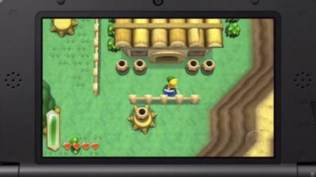 Nintendo habla claro sobre la secuela de 'The Legend of Zelda: A Link to the Past'