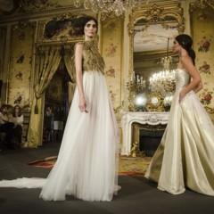 Foto 78 de 83 de la galería santos-costura-novias en Trendencias