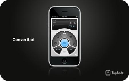 Convertbot, un conversor genial y gratuito por un tiempo limitado