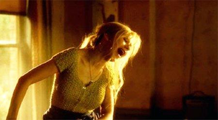 A Etta James no hay nadie que la versione mejor que Christina Aguilera