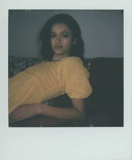 High Spirits Polaroids 7