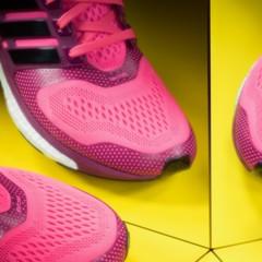 Foto 6 de 17 de la galería adidas-energy-boost en Trendencias Belleza