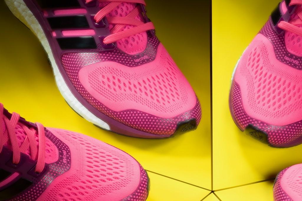 Foto de Adidas Energy Boost (6/17)