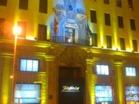 Evento de Telefónica este jueves, se desvelan posibles detalles de los planes de Movistar